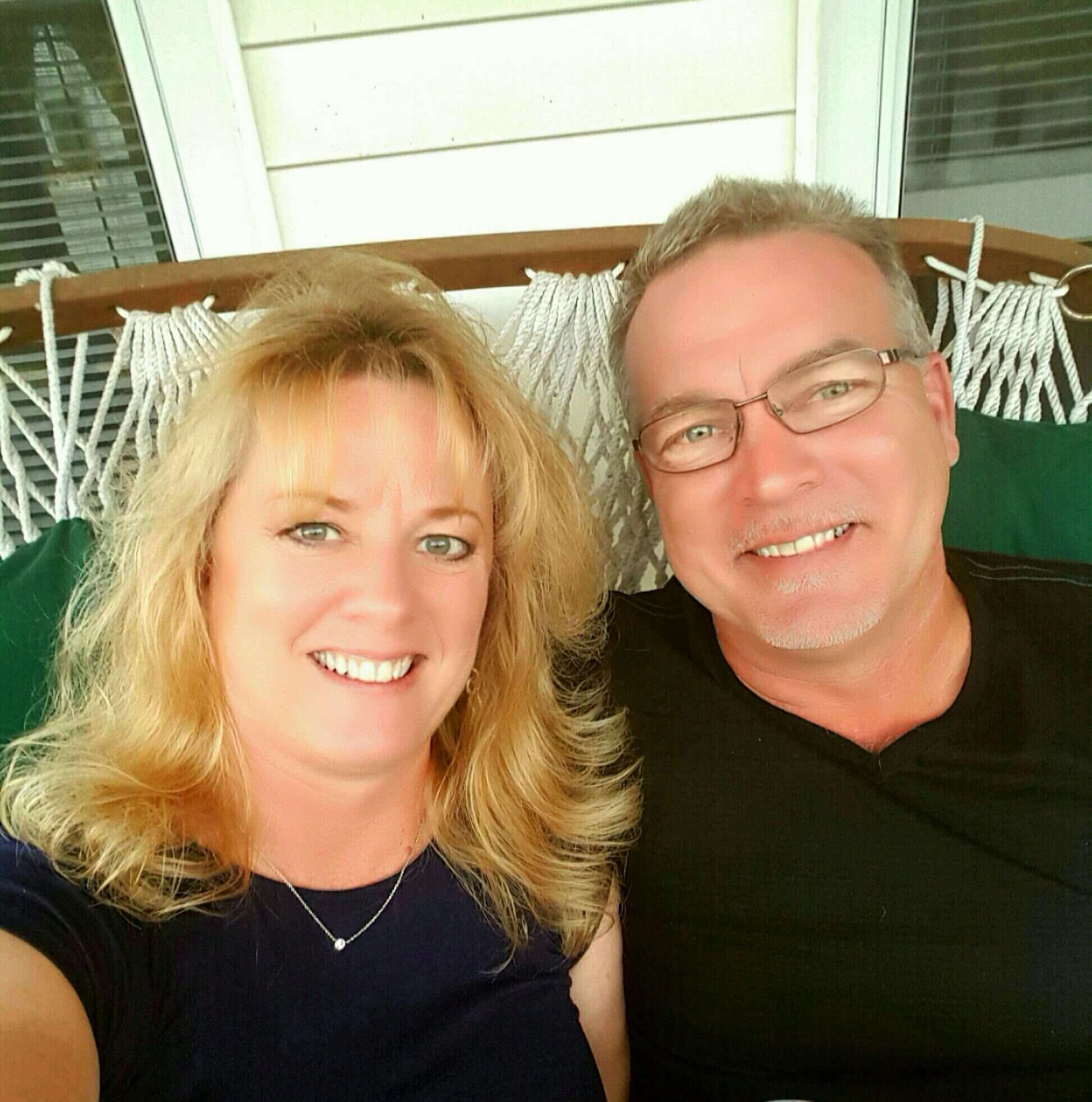 Vermont Home Check Professional Home Inspection Jeff and Angel Vos