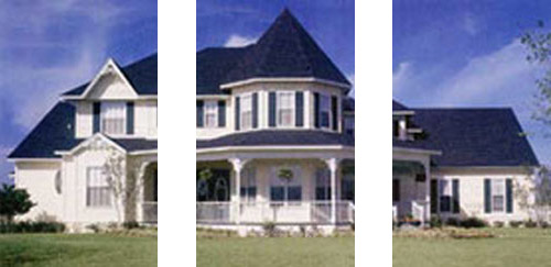Vermont Home Check Inspection Reviews